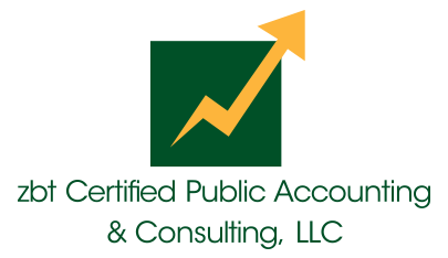 welcome to zbt certified public accounting